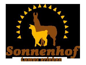 Sonnenhof-Lamas